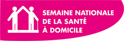 semaine nationale de la sante a domicle