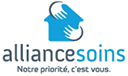 Alliancesoins